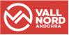 VALL NORD ANDORRA